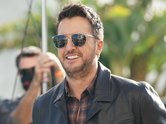 'American Idol' Favorite Gets Invite From Luke Bryan to Sing at the Grand Ole Opry