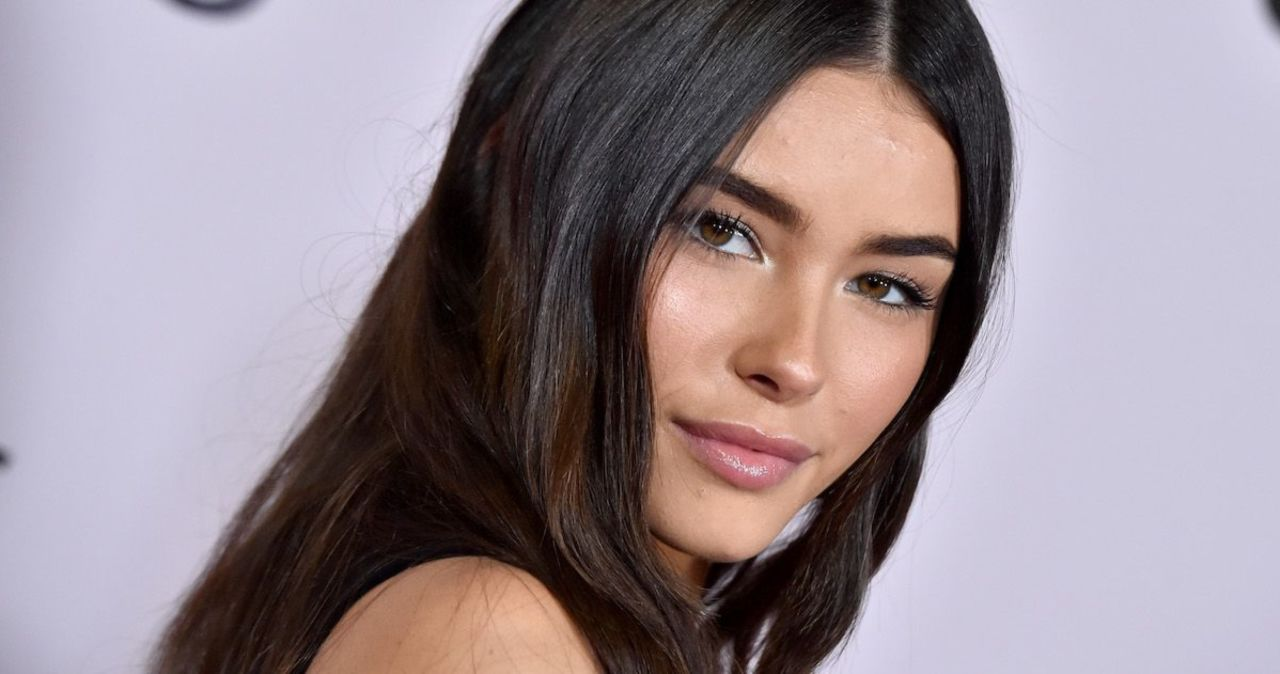 Madison Beer Spotted out With Nick Austin Amid 'Life Support' Release.jpg