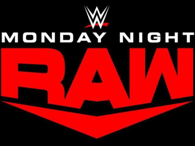 Major WWE Superstar Possibly Returning to 'Raw' Tonight