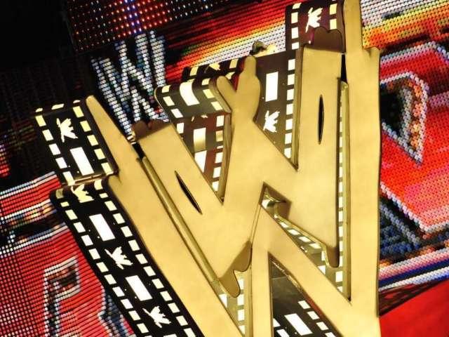 Major WWE Superstar Tests Positive for COVID-19
