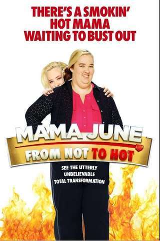 mama_june_from_not_to_hot_S5_default