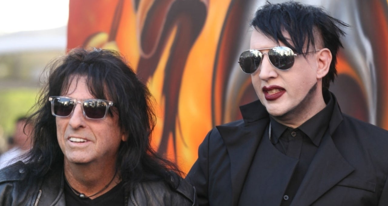 Alice Cooper Speaks on Marilyn Manson Allegations, Compares Situation to Johnny Depp's Scandals.jpg