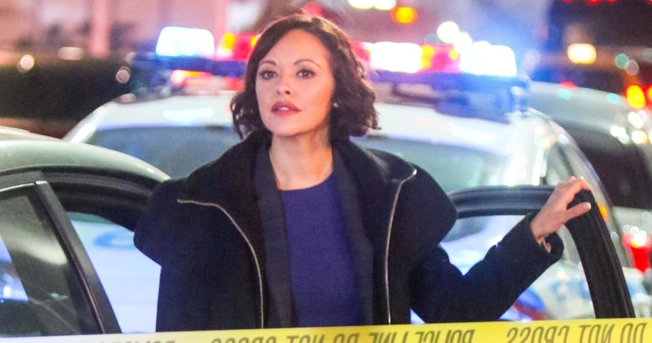 'Blue Bloods' Star Marisa Ramirez Is 'Open' to Returning to 'General Hospital' (Exclusive).jpg