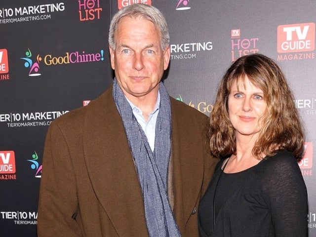 'NCIS': Mark Harmon's Wife Pam Dawber Debuts Tonight