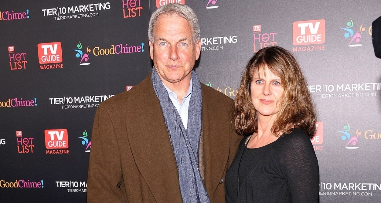 mark-harmon-pam-dawber-getty