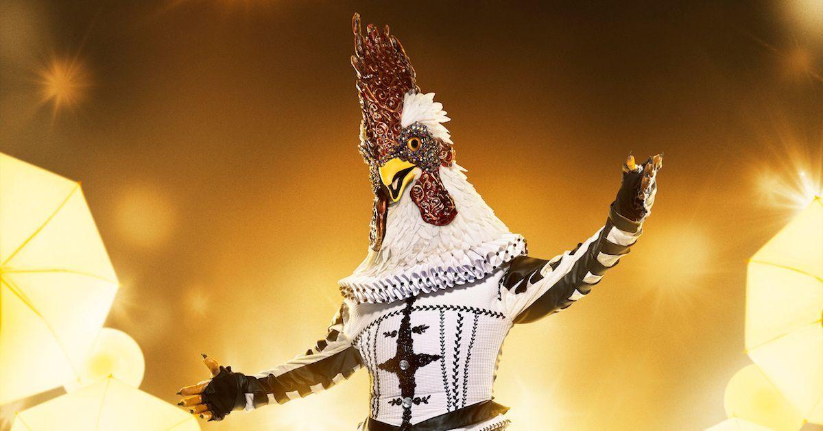 masked-singer-cluedle-doo