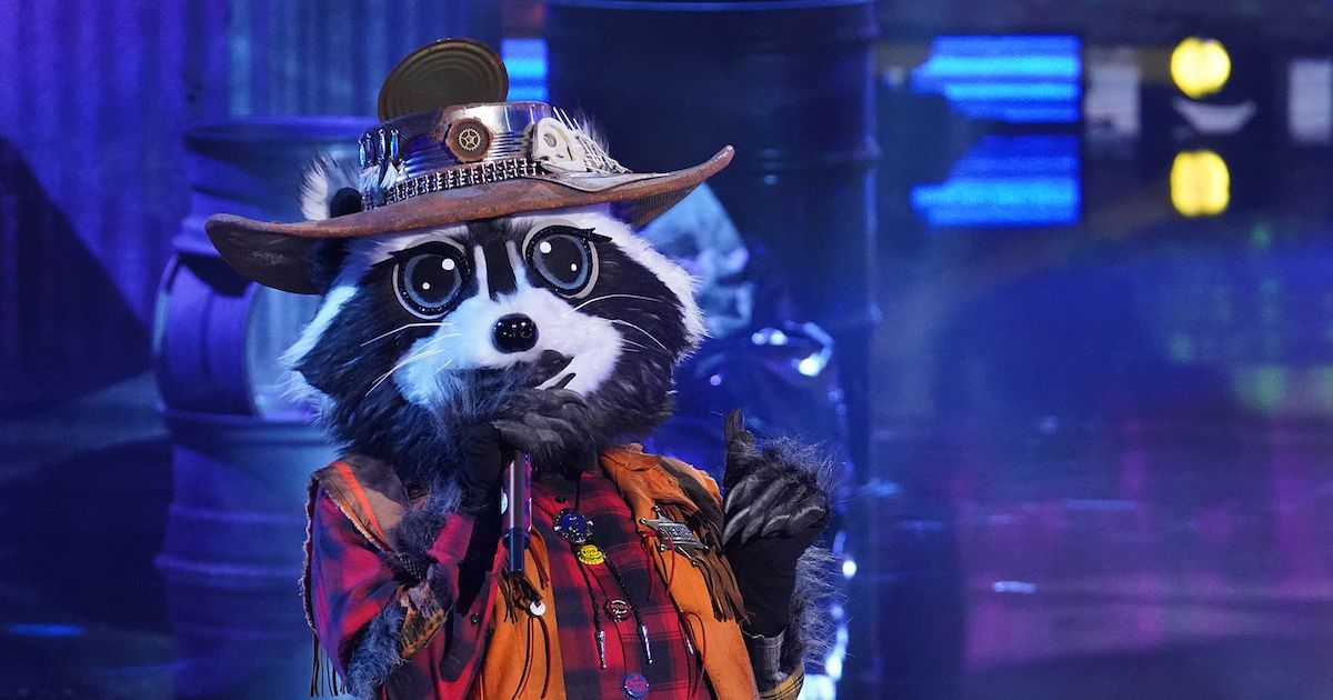 masked-singer-fox-raccoon
