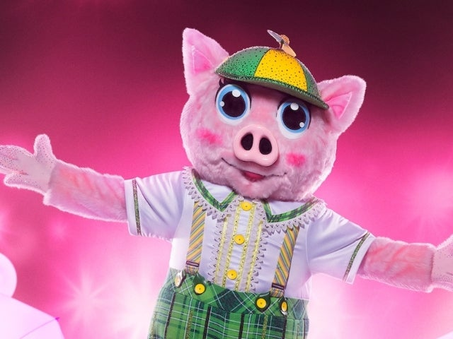 'The Masked Singer' Season 5: Piglet's Identity Might Have Already Been Figured Out