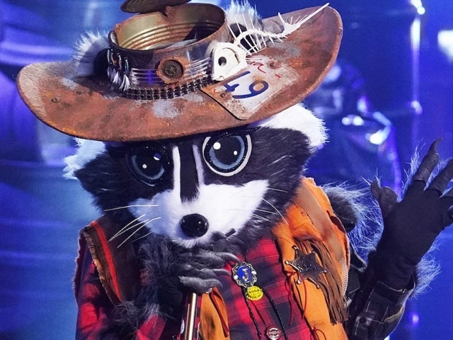 'The Masked Singer' Season 5: Who Is the Raccoon? Clues, Guesses and Performances