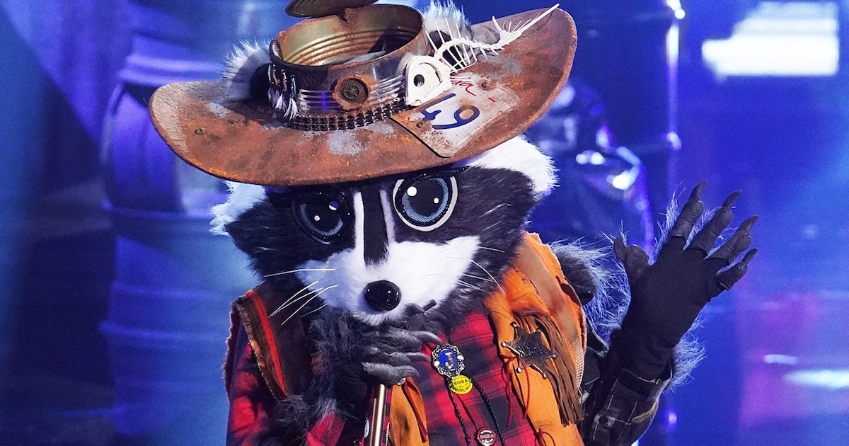 masked-singer-raccoon-season-5