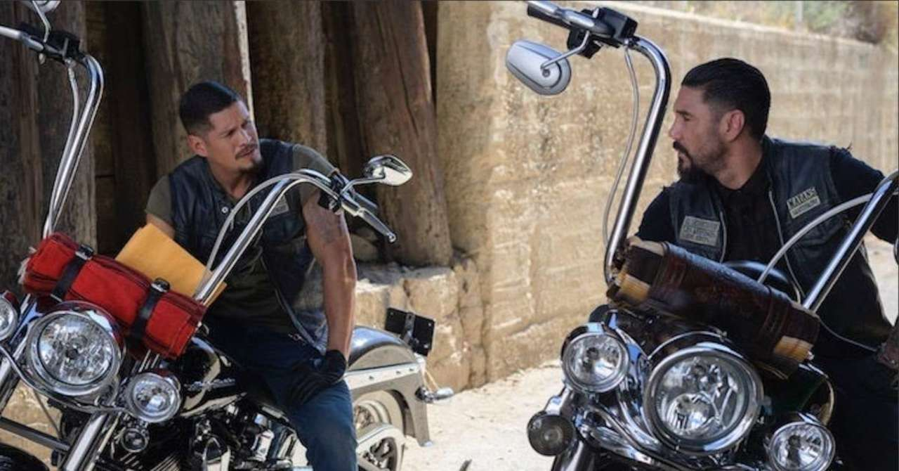 'Mayans M.C.' Season 3 Behind-the-Scenes Video Offers New Look.jpg