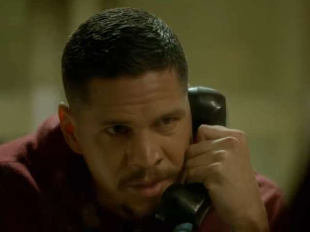 'Mayans M.C.' Season 3 Preview Teases Major Conflicts Ahead