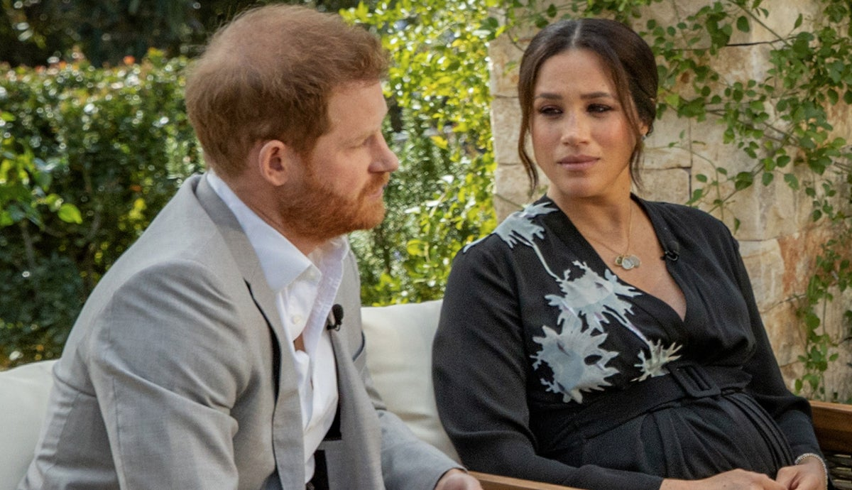 meghan-harry-interview-oprah
