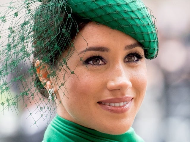 Thomas Markle Wonders Why Meghan Markle and Prince Harry Didn't Tell Him About Lilibet's Birth