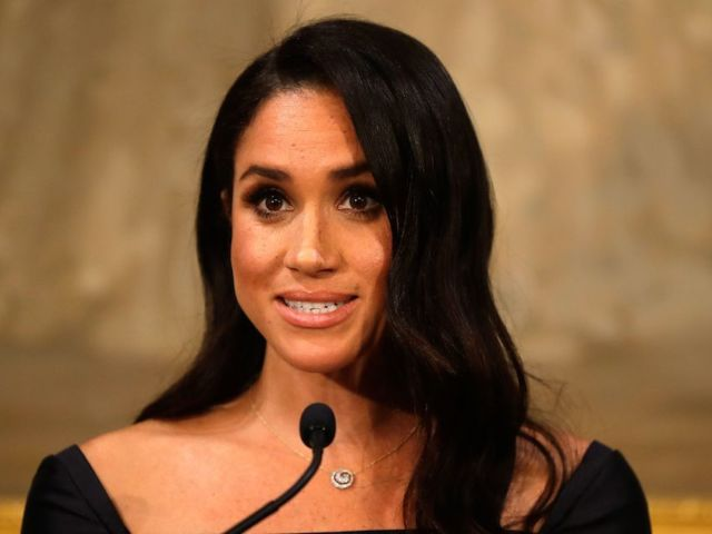 Meghan Markle's Father Thomas Speaks out on the 'Betrayal' of Staging Paparazzi Photos