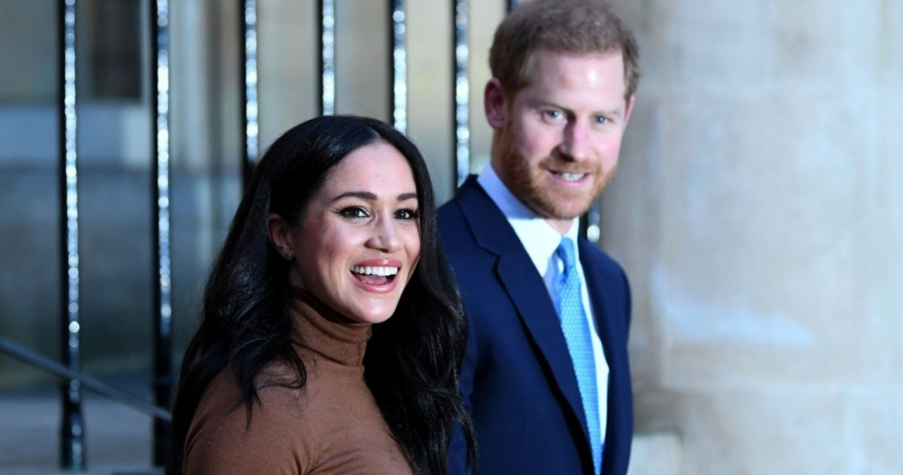 Meghan Markle Defended by 'Suits' Writer Amid Bullying Accusations by Royal Aides.jpg