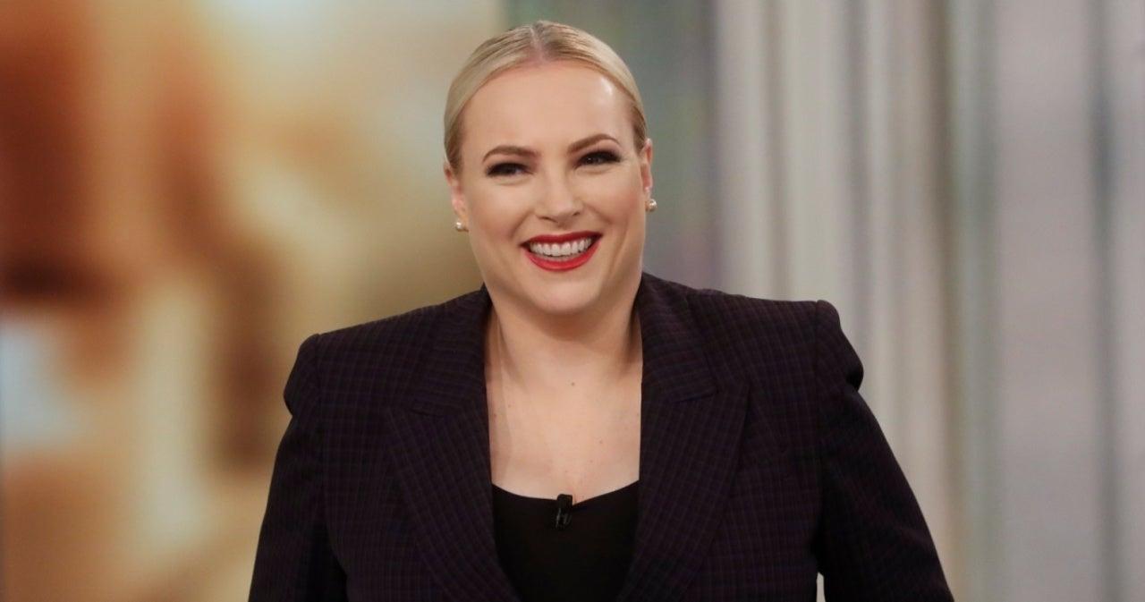 'The View': Meghan McCain Sparks Backlash After Calling Kamala Harris a 'Moron'.jpg