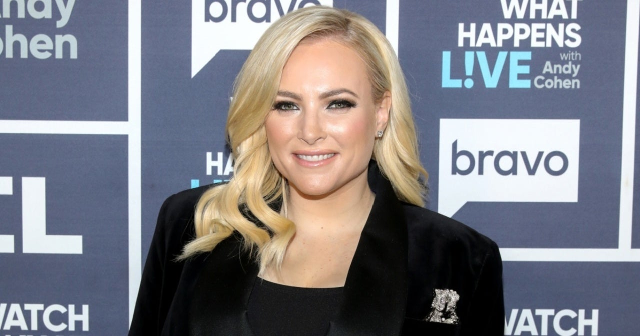 'The View': Meghan McCain Drools Over 'Long-term Crush' Will Smith.jpg