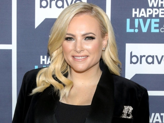 Meghan McCain Calls on the FBI to 'Extradite' Britney Spears Following Conservatorship Testimony