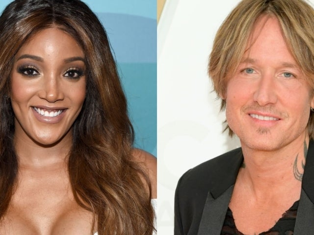 Mickey Guyton and Keith Urban to Host 2021 ACM Awards