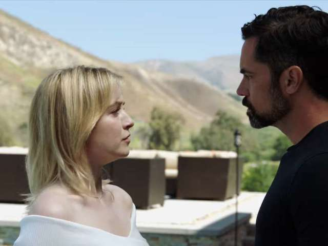 'Mayans M.C.': Will Miguel Turn on His Wife?