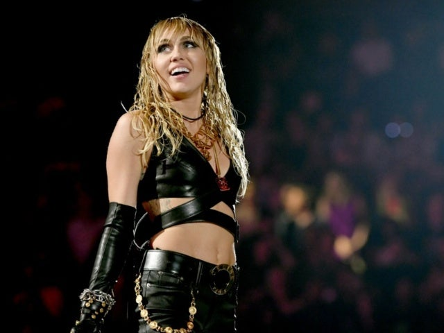 Miley Cyrus Shares the Glory and Regrets of Her 'Hannah Montana' Anniversary Party