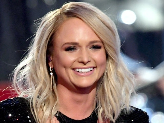 Miranda Lambert Is Getting Her Own Bar in Downtown Nashville