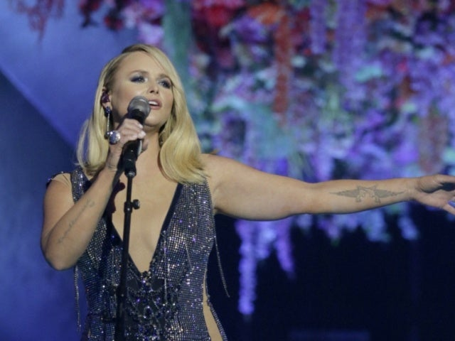 Grammys 2021: Miranda Lambert Injects Country Flavor Into Her Performance