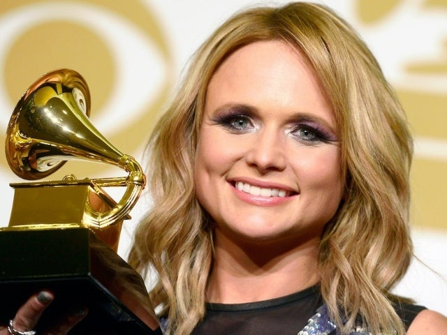 Grammys 2021: All the Country Music Nominees