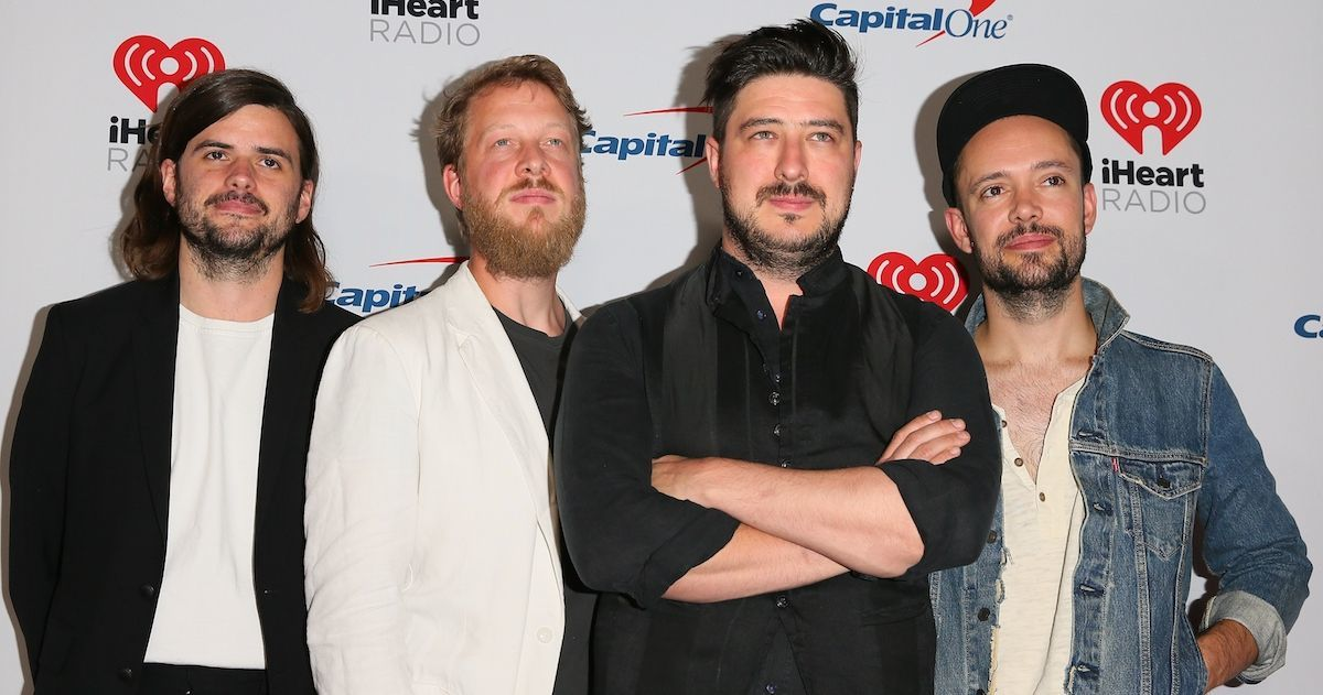mumford-and-sons-getty