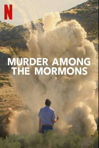 murder_among_the_mormons_default