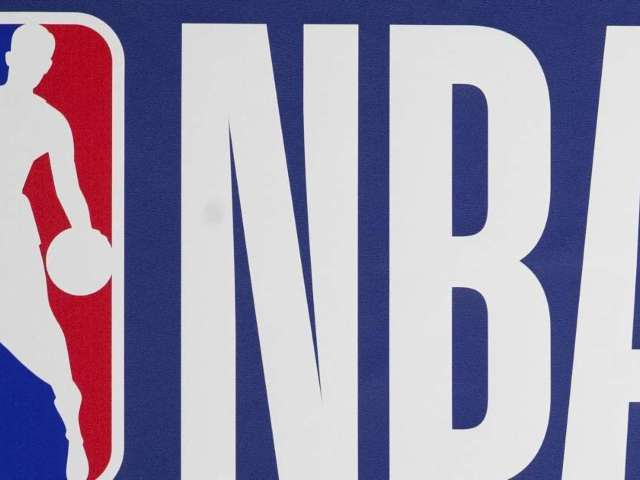 NBA to Debut New League in May