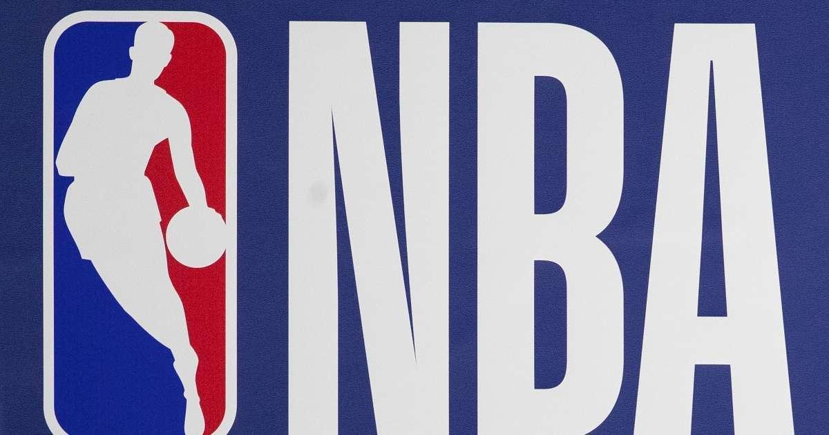 NBA debut new league may