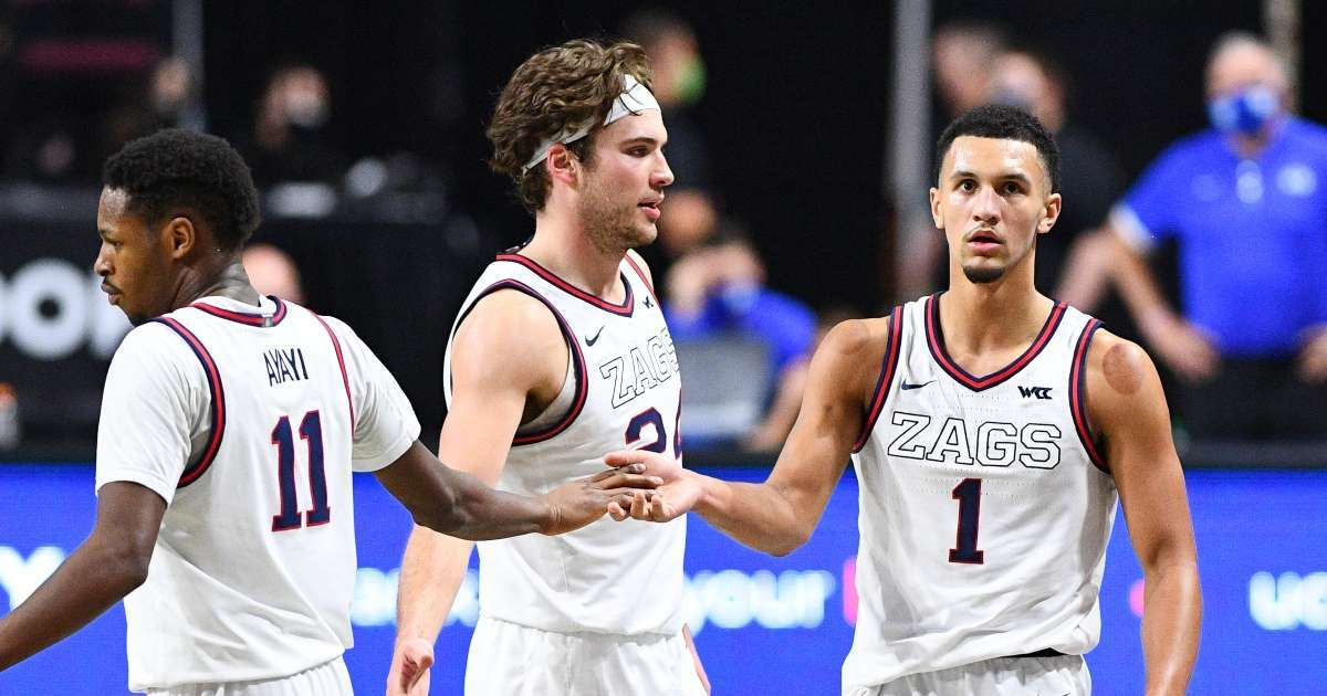 NCAA Tournament 2021 Round 1 Time Channel How to watch