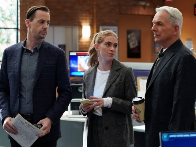 'NCIS': Is Bishop Leaving the Show?