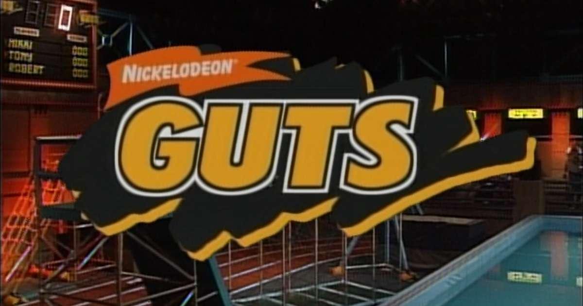 nickelodeon-guts-paramount-plus
