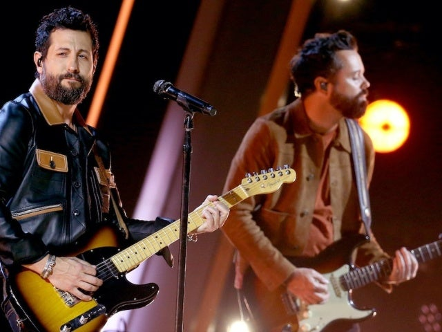 Old Dominion, Scotty McCreery and More to Perform During Nashville Bombing Benefit Show