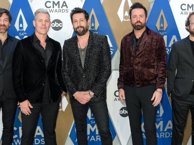 Old Dominion, Like You, Is Waiting on Season 4 of 'Yellowstone'