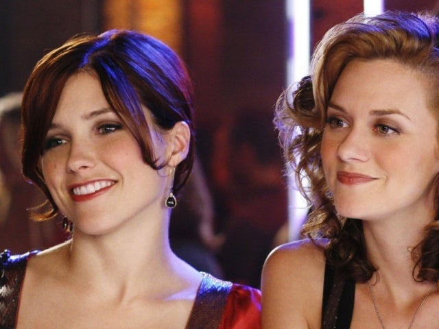 Hilarie Burton Wants a 'One Tree Hill' 'Do-Over', Says She's 'Embarrassed' There Was No 'Girl Boss'
