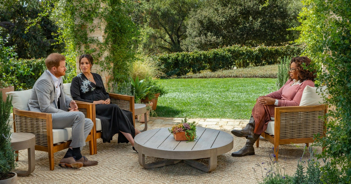 oprah-winfrey-prince-harry-meghan-markle-interview