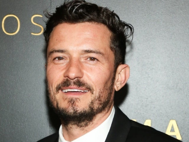 Orlando Bloom Defends His Viral Morning Routine After Social Media Scrutiny