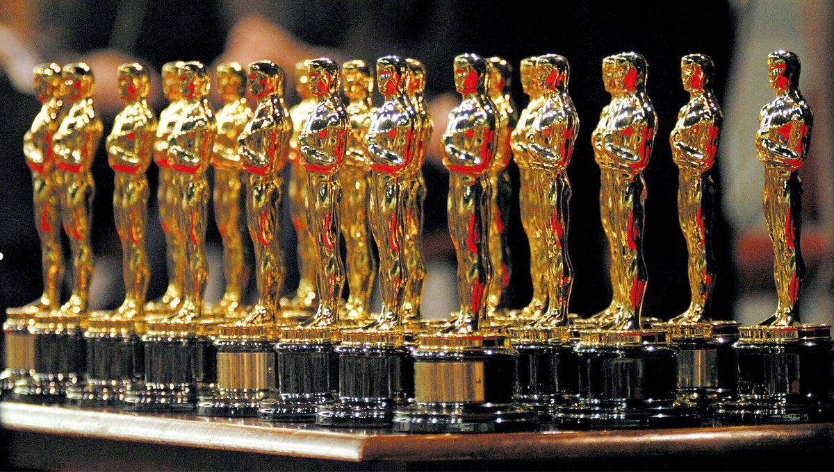 oscars-2021-academy-award-nominations