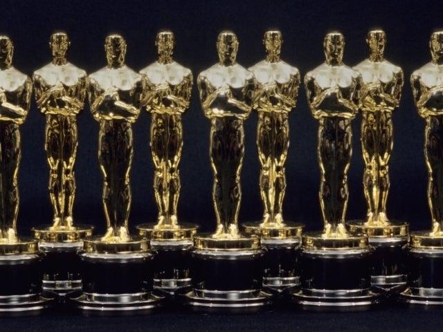 Academy Makes Decision on 2021 Oscars Host