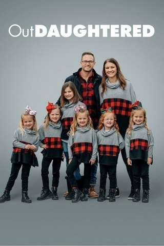 outdaughtered_s6_default