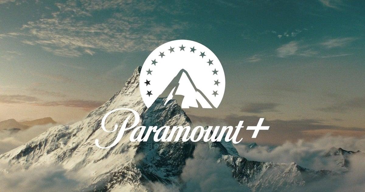 paramount-plus