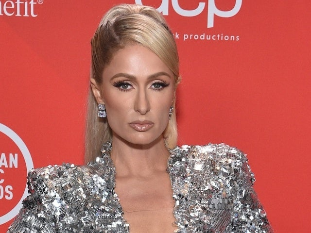 Paris Hilton Slams David Letterman for 'Cruel' 2007 Interview: 'He Was Purposely Trying to Humiliate Me'