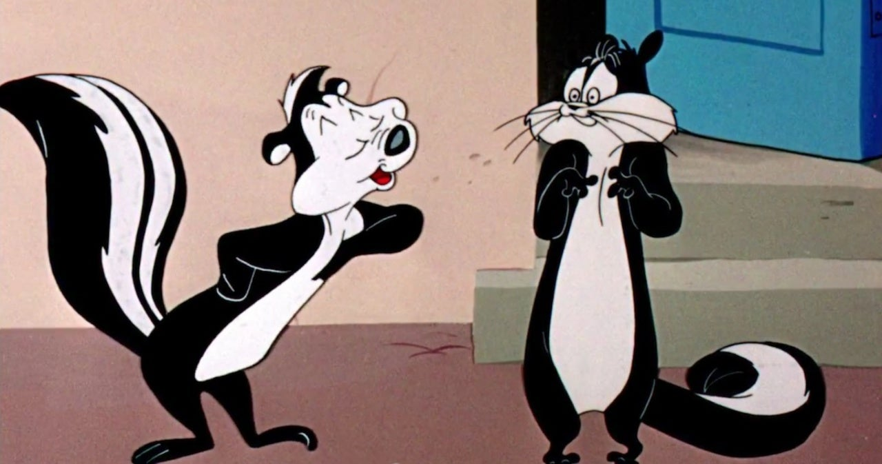 Pepe Le Pew 'Canceled': 'Looney Tunes' Character Accused of Perpetuating Rape Culture.jpg
