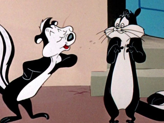 Pepe Le Pew 'Canceled': 'Looney Tunes' Character Accused of Perpetuating Rape Culture