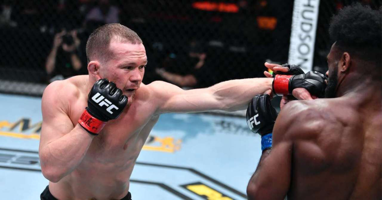 Petr Yan Shades Aljamain Sterling Following UFC 259's Controversial Ending.jpg