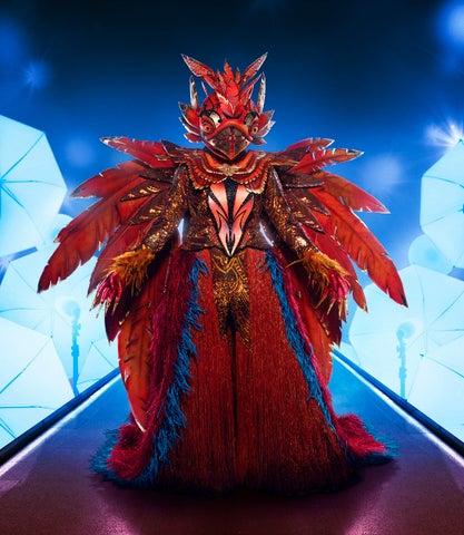 phoenix-masked-singer-season-05